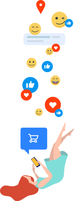 Social Media Content Afbeelding 1