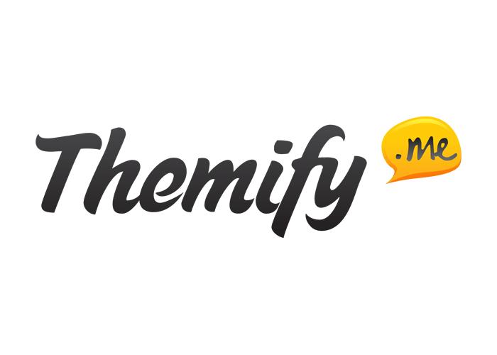 themify-logo