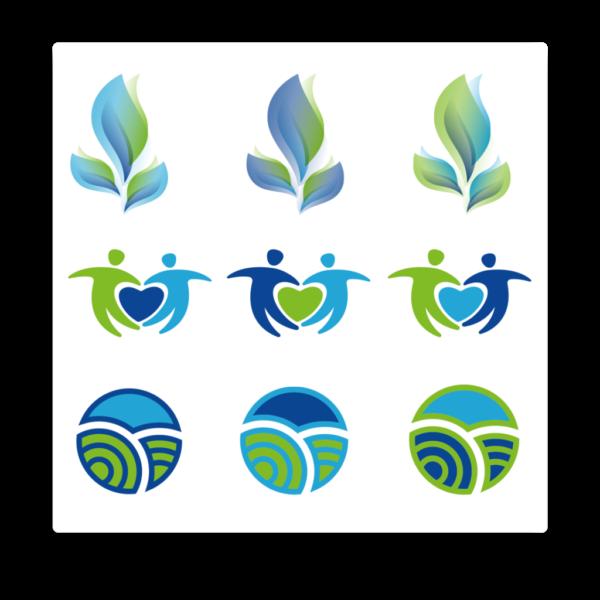 Logo - AFB_2(2)